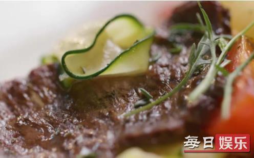 太空人造肉实验成功 太空人造肉是怎么制成的?