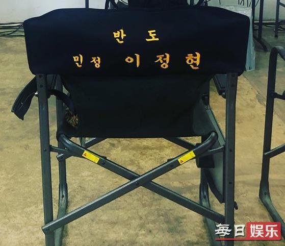 釜山行2杀青是真的吗 釜山行剧情简介