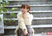 郑合惠子是怎么火的 郑合惠子家庭背景介绍