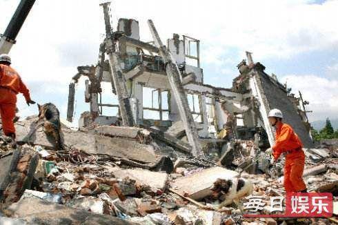 美国阿拉斯加地震具体情况 阿拉斯加为何总是频繁发生地震?