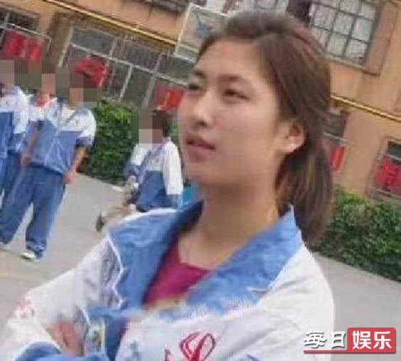 陈羽凡新爱情曝光是什么现象 陈羽凡的绯闻女友是谁?