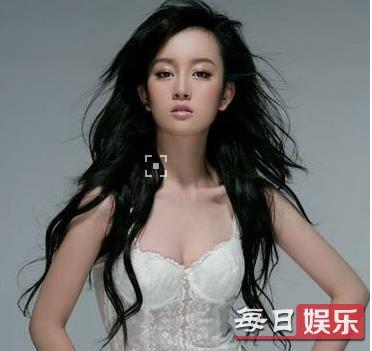 赵薇谈演员整容说了什么 清点文娱圈整过容的明星