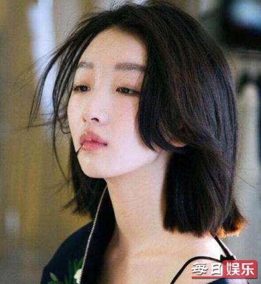 宋慧乔晒短发外型是什么现象 文娱圈剪太短发的女星都有谁?