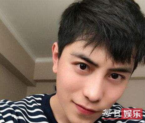 冯荔军结婚了吗 冯荔军的老婆是谁?