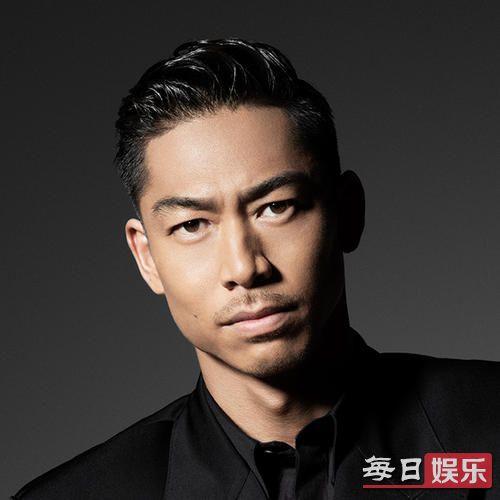 林志玲婚宴日期是什么时候 林志玲的老公是谁?