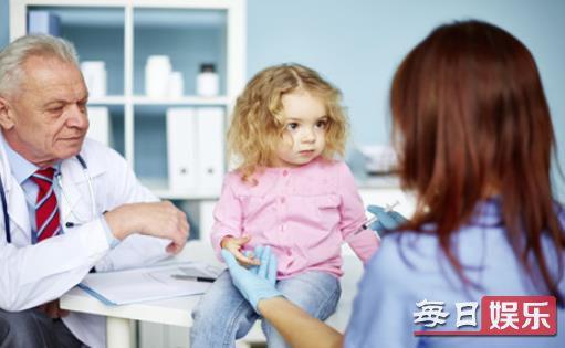 幼儿园中毒去世是什么情况 孩子食物中毒时该怎么做?