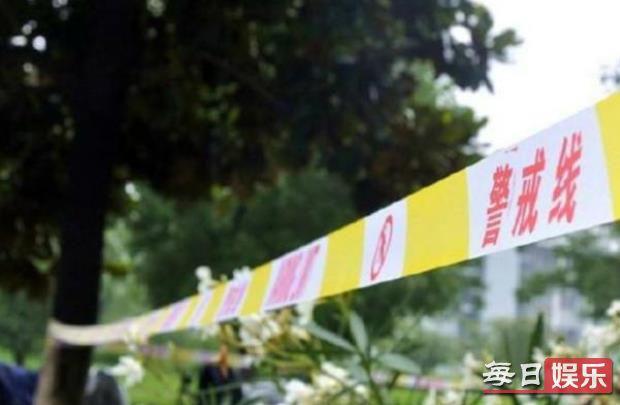9岁男孩小区遇害是怎么回事 杀害男孩的凶手究竟是谁?