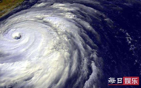 海啸夺走26万人命是真的吗 发作海啸应怎样应答?