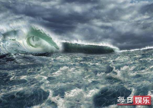 海啸夺走26万生命是真的吗 发生海啸应如何应对?
