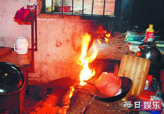 北京房山饭馆爆燃现场情况 如何预防液化气着火