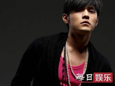 刘亦菲入选好莱坞是真的吗 中国有哪些演员入选过好莱坞?