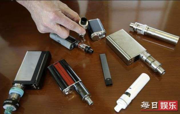 电子烟监管趋严是怎么回事 电子烟对人体的危害有多大?