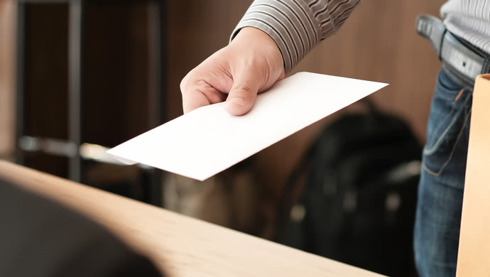 网易又一员工被逼离职是什么情况 该员工离职的原因是什么?