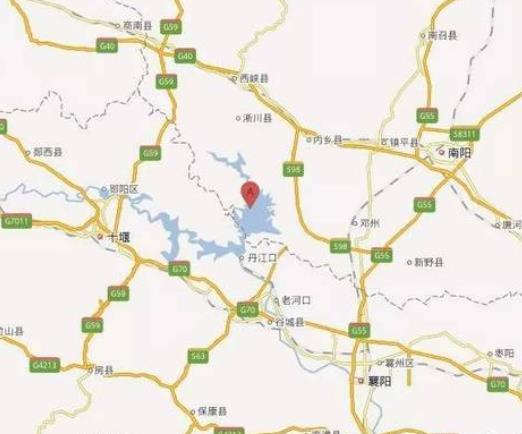 淅川县3.6级地震详细情况 地震发生时我们该如何逃生?
