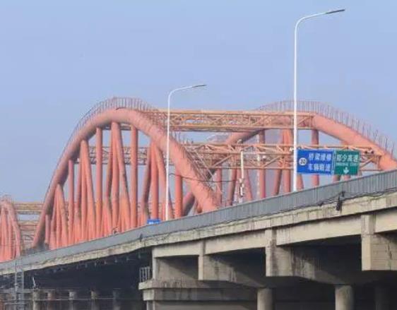 郑州彩虹桥拆除是什么情况 拆除彩虹桥的原因是什么?