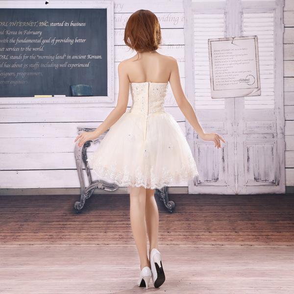 郑爽抹胸纱裙造型曝光 盘点娱乐圈里抹胸纱裙造型的女明星