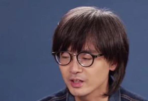 彭磊吐槽奇葩说是怎么回事 彭磊是谁 为什么吐槽奇葩说