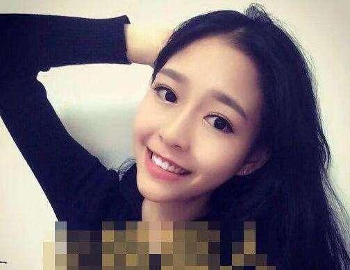 王思聪新女友照片曝光 王思聪新女友究竟是谁?