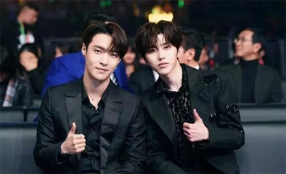 蔡徐坤加盟青你2是真的吗 青你2中的导师都有谁?