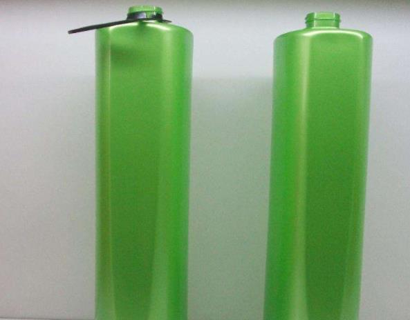 韩禁止用有色塑料是怎么回事 什么是有色塑料?