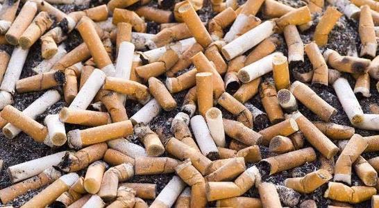 北京363万人吸烟是真的吗 吸烟具体有哪些危害?