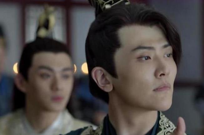 《庆余年》二皇子为什么要拆亭子 二皇子的结局是什么?