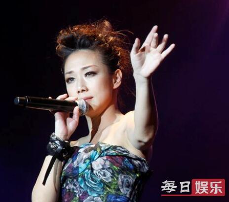 林忆莲在我是歌手唱的歌有哪些