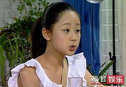 演员杨紫微博有多少粉丝