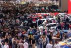 日内瓦车展取消 日内瓦属于哪个国家 疫情如何?