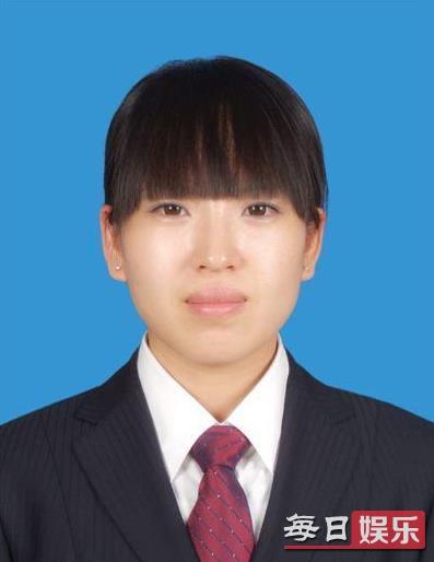 内蒙古女医生被病人捅伤事发经过 汤萌目前伤情如何?