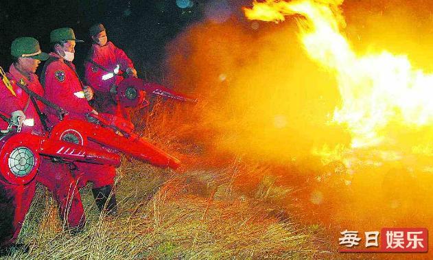西昌森林火灾致19人遇难怎么回事 森林火灾应如何扑灭?