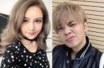 罗志祥和周扬青怎么认识的 两人相恋九年最终还是分手了