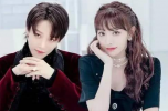 孔雪儿和刘雨昕是一个公司的吗 两人的关系怎么样