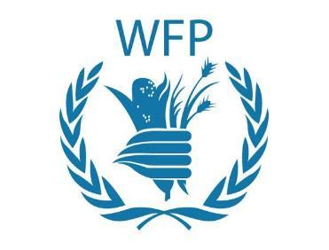 联合国设立中国应急枢纽救援全球 什么是联合国世界粮食计划署?