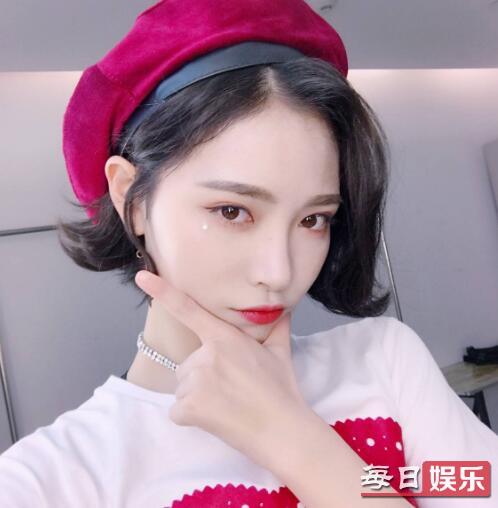 许佳琪是SNH48哪个队的