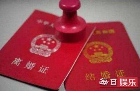 深圳离婚排号什么情况 网友:先排上,万一呢!