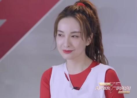 吴昕为什么参加乘风破浪的姐姐 吴昕的唱跳实力怎么样