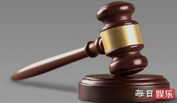 上海法院受理王振华上诉一案 王振华案件始末是怎样的?