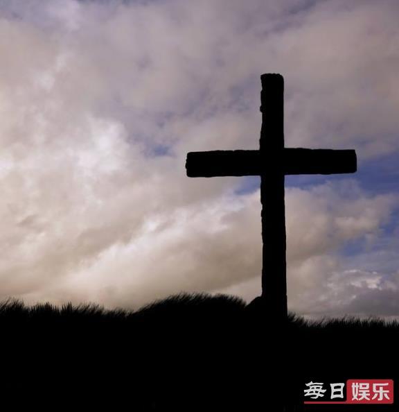 重庆两猪肉摊主争执 男子杀害相邻夫妇 如何避免悲剧重演?