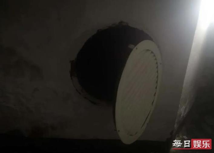 失踪女子家属蹲化粪池井盖旁大哭 杭州失踪女子找到了吗?
