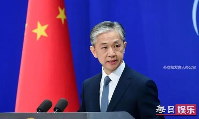 香港将暂停与3国司法互助协议怎么回事 为什么要暂停?