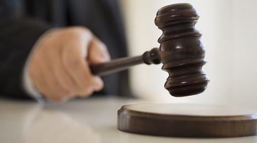 张玉环案26年后再审改判无罪 张玉环案始末是怎样的?