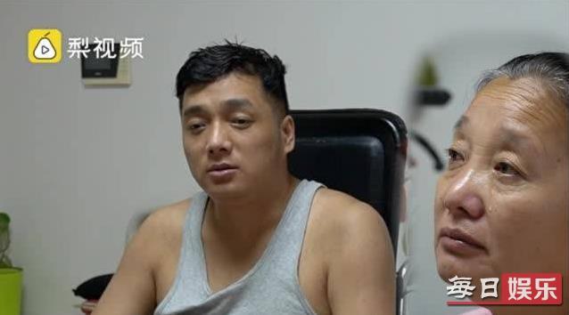 31岁小伙疑因吃隔夜菜失明瘫痪 哪些隔夜菜不能吃?