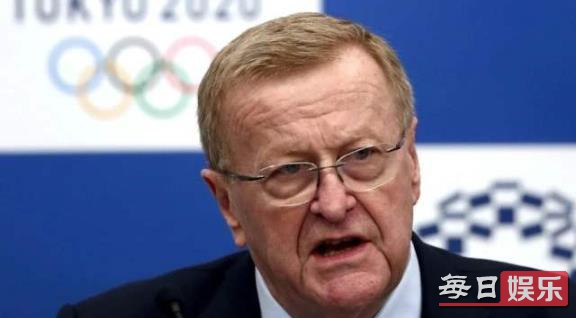 东京奥运会必将如期举行 日本最新疫情如何?